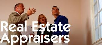 New Bern Real Estate Appraisers
