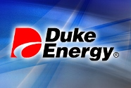 Duke Electric will save you money